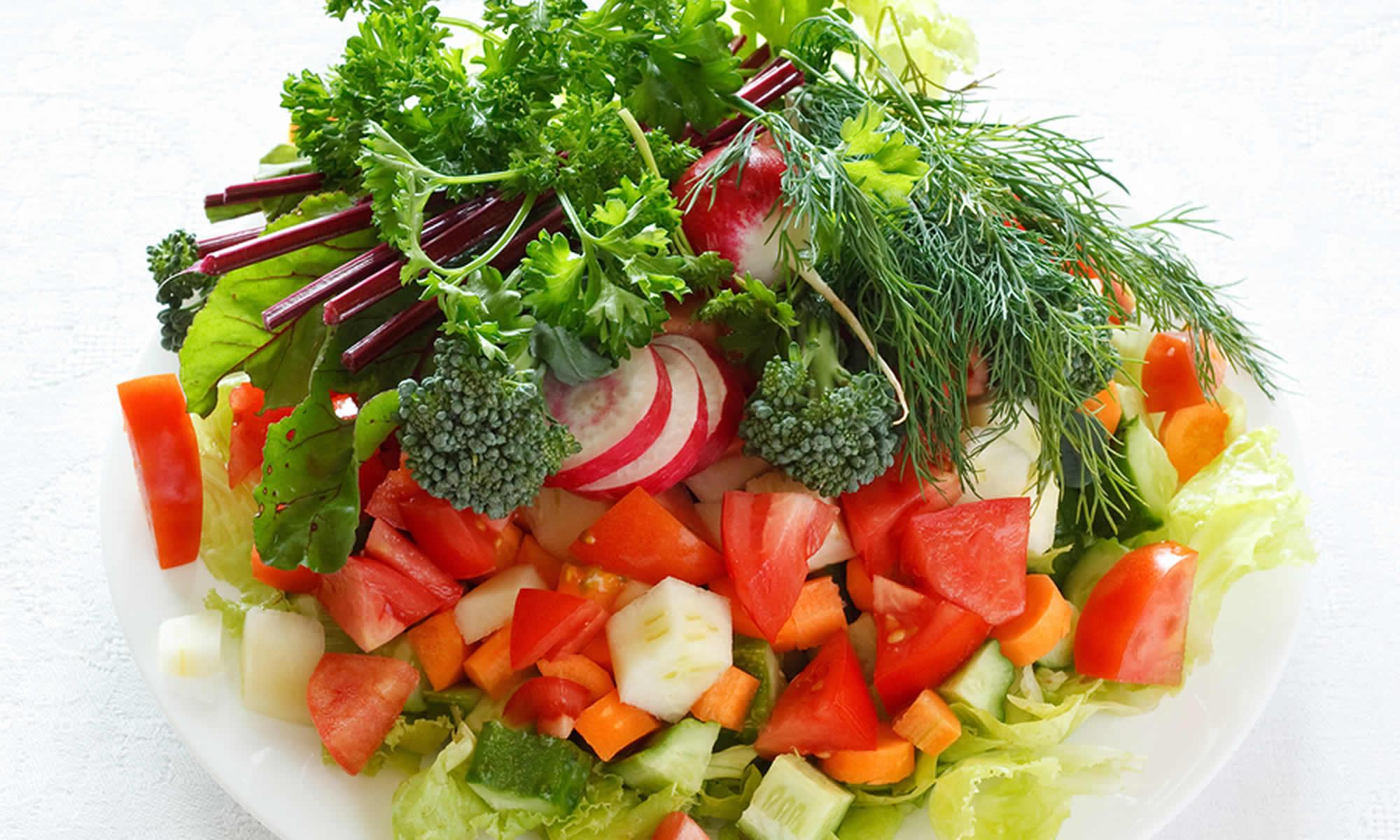Karin Elgar Nutrition