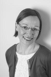 Karin Elgar Nutritionist Manchester